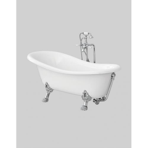 Ванна отдельностоящая The.Artceram HEW001