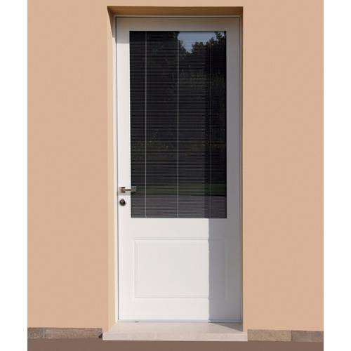 Входные двери Magnum Crystal Gold WK3