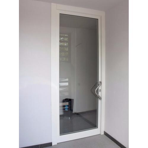 Входные двери Magnum Residence
