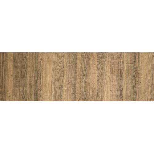 Стеновая панель Sibu Wood Line 22786