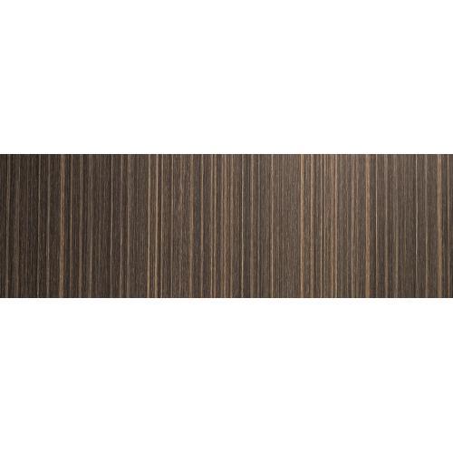 Стеновая панель Sibu Wood Line 19016