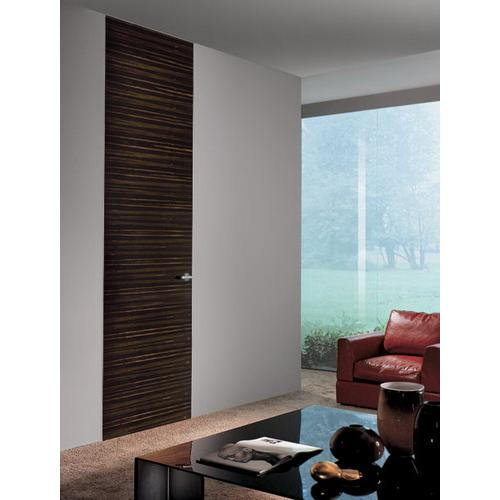 Распашные двери Longhi Wood