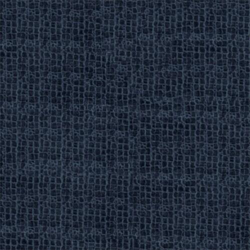Ткань Zoffany Leighton | 332700