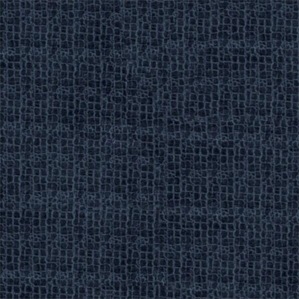 Ткань Zoffany Leighton   332700