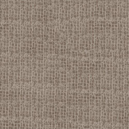 Ткань Zoffany Leighton | 332701