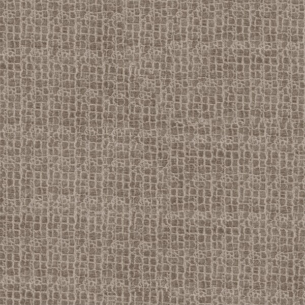 Ткань Zoffany Leighton   332701