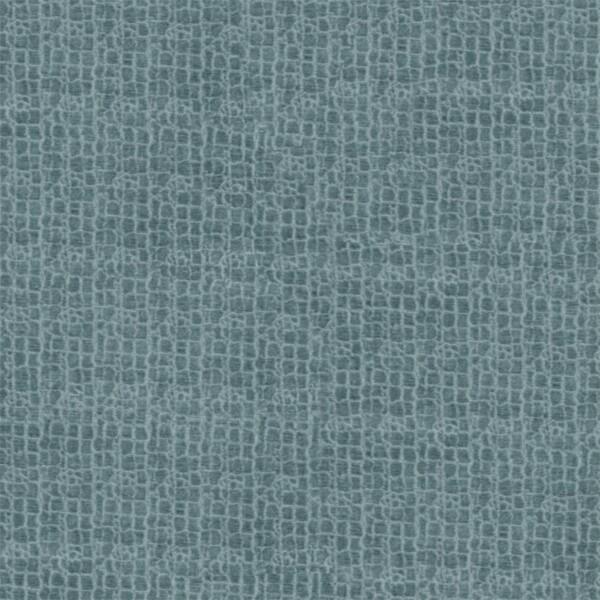 Ткань Zoffany Leighton | 332703