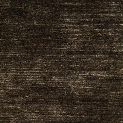 Ткань Zoffany Aldwych | 332707