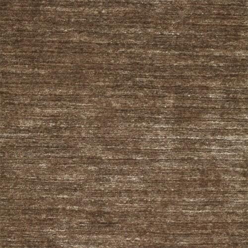 Ткань Zoffany Aldwych | 332708