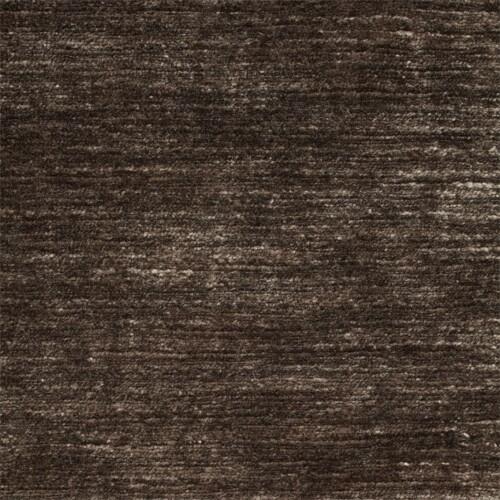 Ткань Zoffany Aldwych | 332709
