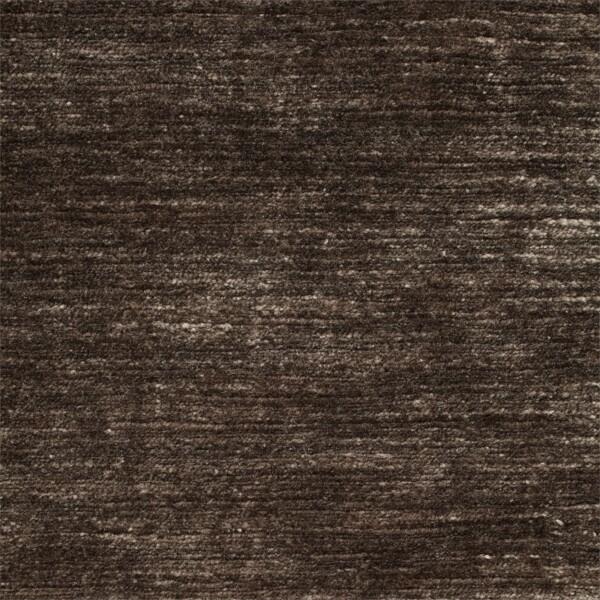 Ткань Zoffany Aldwych   332709