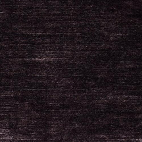 Ткань Zoffany Aldwych | 332710