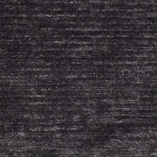 Ткань Zoffany Aldwych | 332711