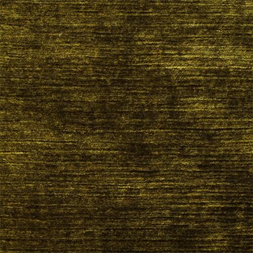 Ткань Zoffany Aldwych | 332713
