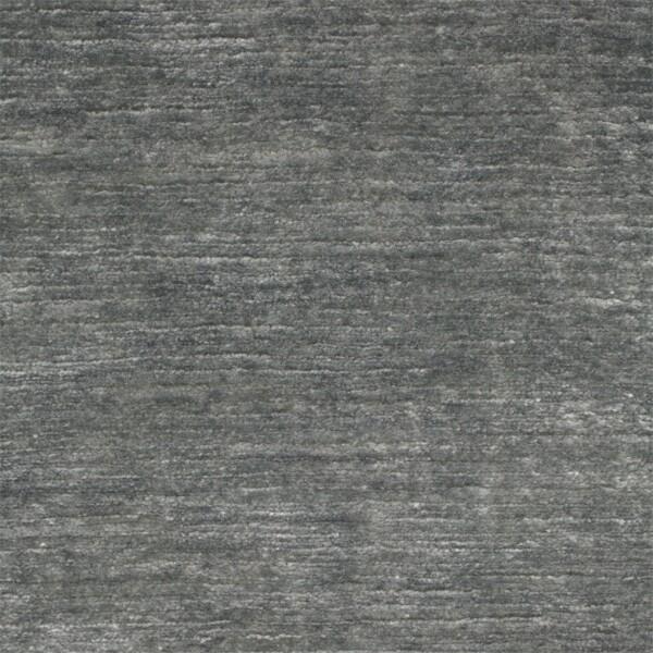 Ткань Zoffany Aldwych   332717