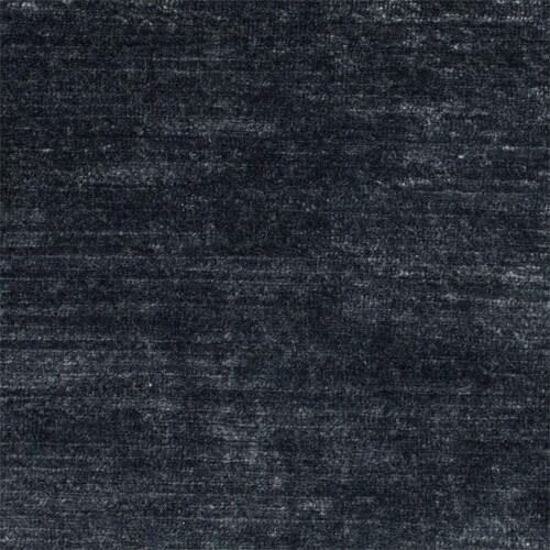 Ткань Zoffany Aldwych | 332718