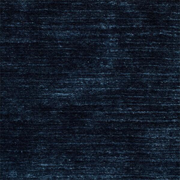 Ткань Zoffany Aldwych | 332719