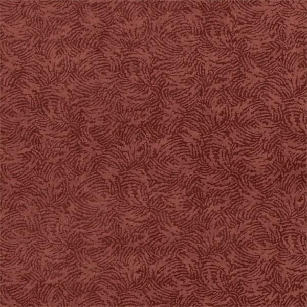 Ткань Zoffany Clerkenwell   332720