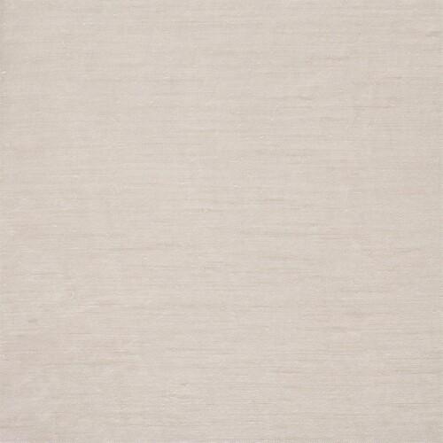 Ткань Zoffany Amoret | 332624