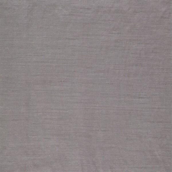 Ткань Zoffany Amoret | 332625