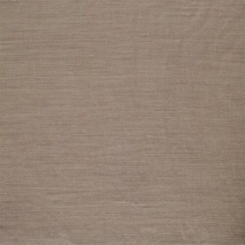 Ткань Zoffany Amoret | 332626