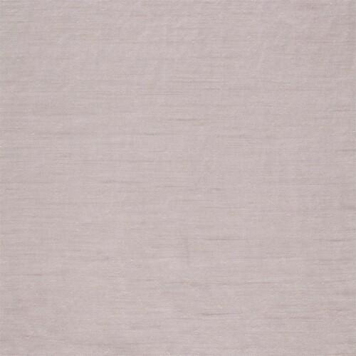 Ткань Zoffany Amoret | 332627