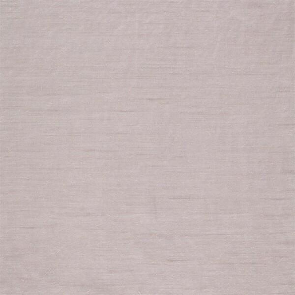 Ткань Zoffany Amoret   332627