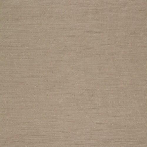 Ткань Zoffany Amoret | 332628