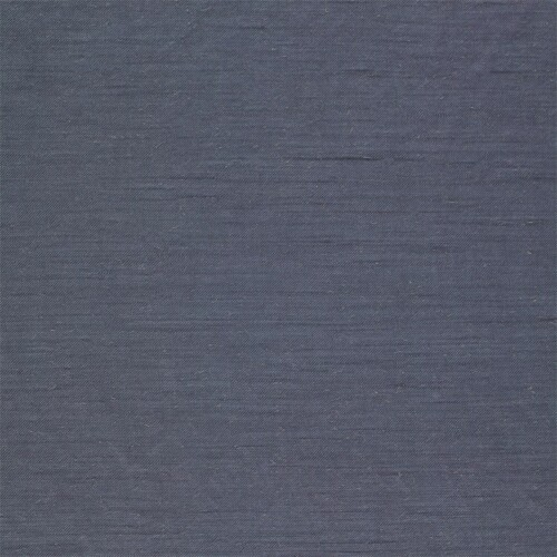 Ткань Zoffany Amoret | 332629