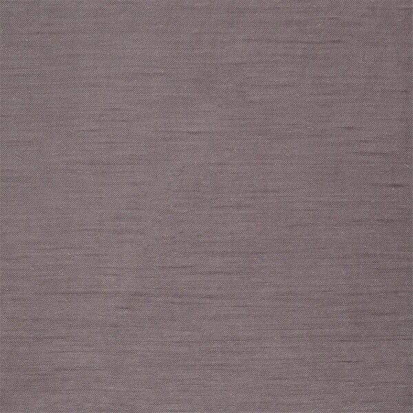 Ткань Zoffany Amoret | 332630
