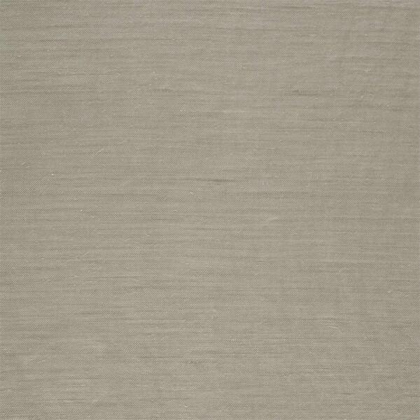 Ткань Zoffany Amoret | 332631