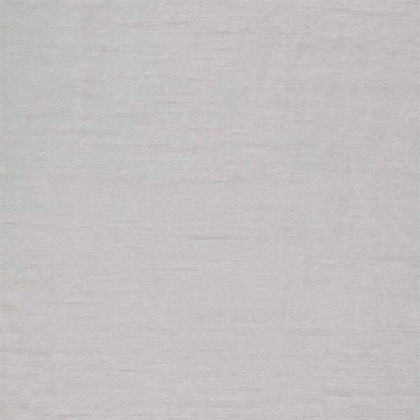 Ткань Zoffany Amoret   332632