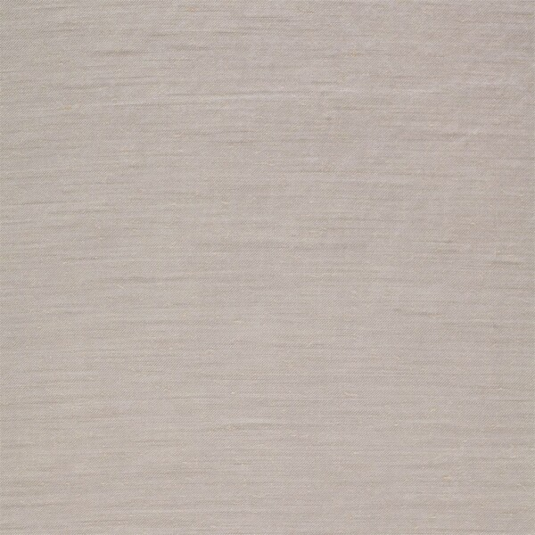 Ткань Zoffany Amoret | 332633