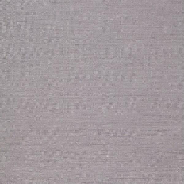 Ткань Zoffany Amoret | 332634