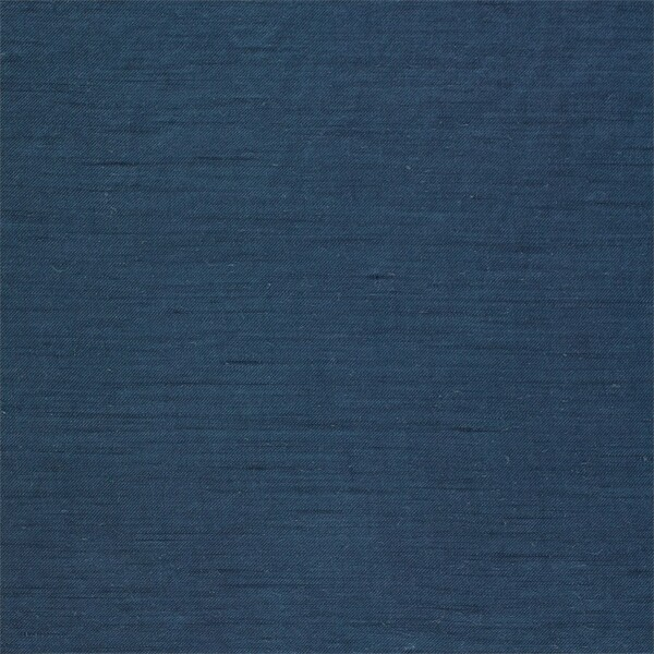 Ткань Zoffany Amoret | 332635
