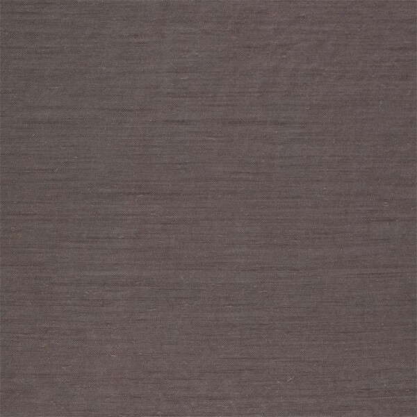 Ткань Zoffany Amoret | 332636