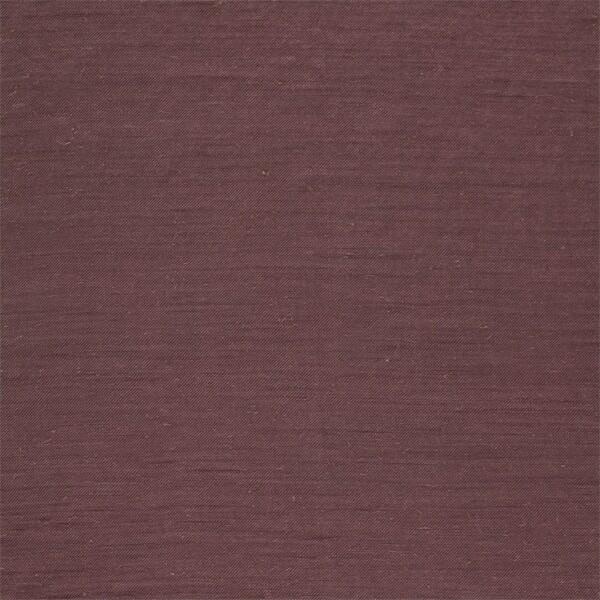 Ткань Zoffany Amoret | 332640