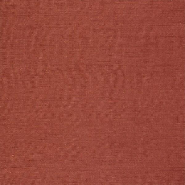 Ткань Zoffany Amoret | 332642