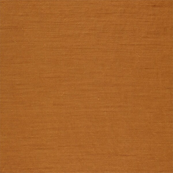 Ткань Zoffany Amoret | 332643