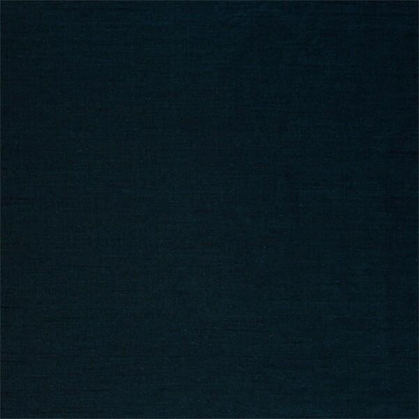 Ткань Zoffany Amoret | 332644