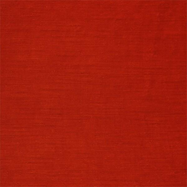 Ткань Zoffany Amoret | 332646