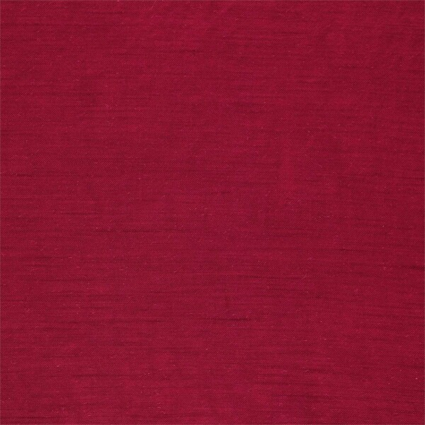 Ткань Zoffany Amoret | 332647