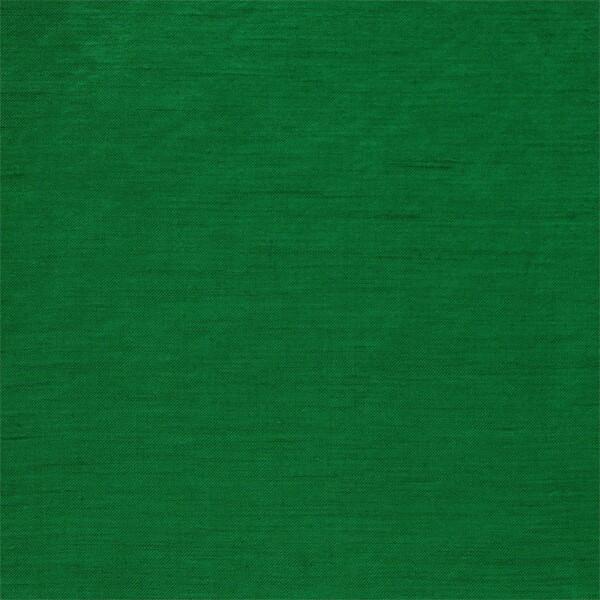 Ткань Zoffany Amoret | 332698
