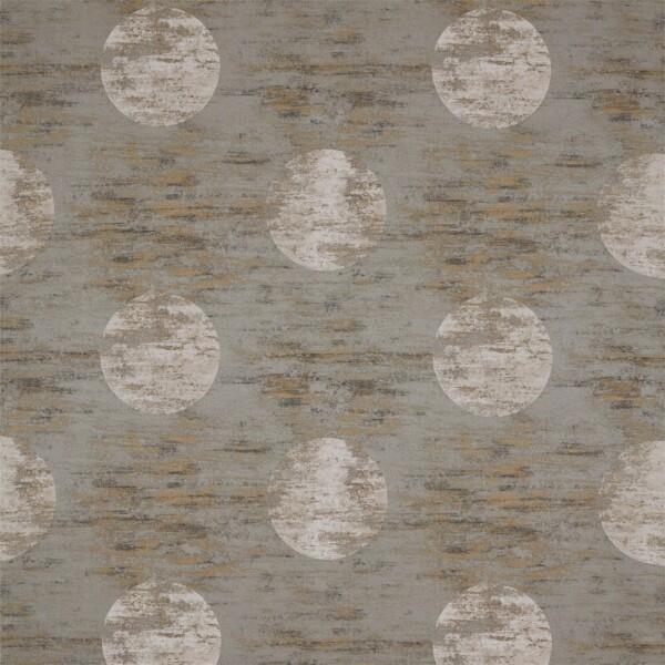 Ткань Zoffany Moon Silk   332458