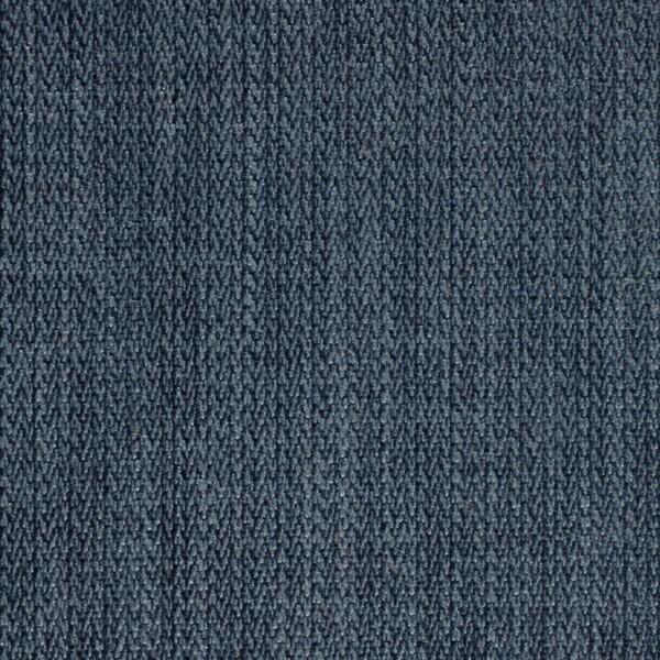 Ткань Zoffany Audley | 332303