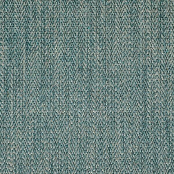 Ткань Zoffany Audley   332304