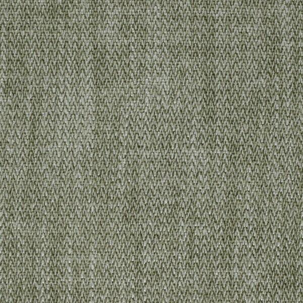 Ткань Zoffany Audley   332305