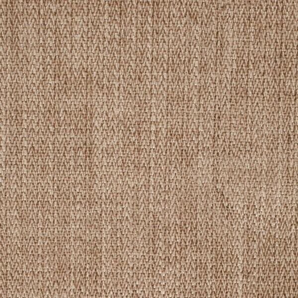 Ткань Zoffany Audley | 332306