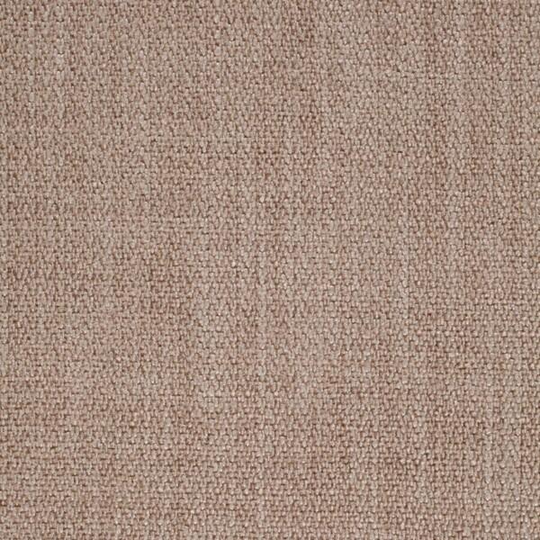 Ткань Zoffany Audley | 332307