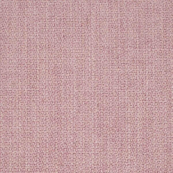 Ткань Zoffany Audley | 332308